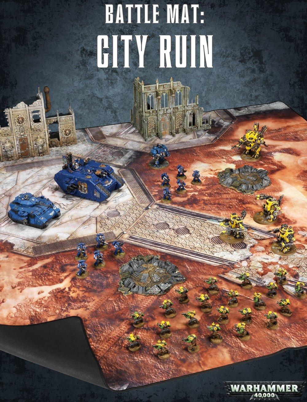warhammer-40000-battle-mat-city-ruin.jpg