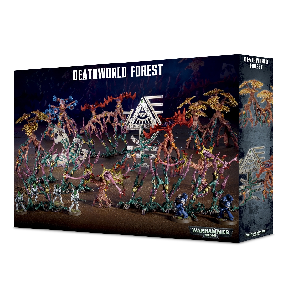 deathworld-forest.jpg