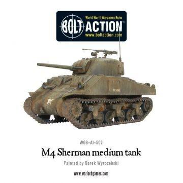 plastic-m4-sherman-medium-tank.jpg