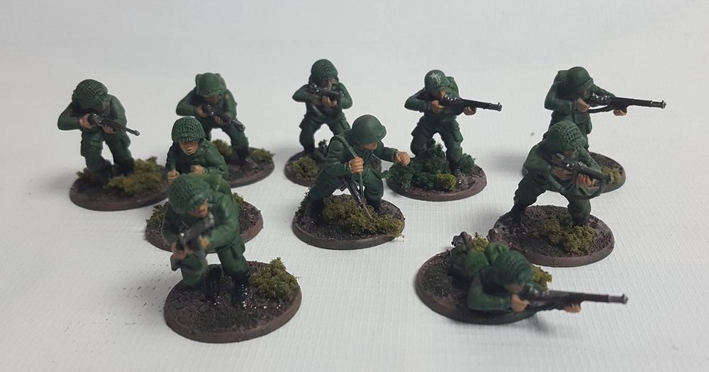 01. BA painter 1 squad (1).jpg