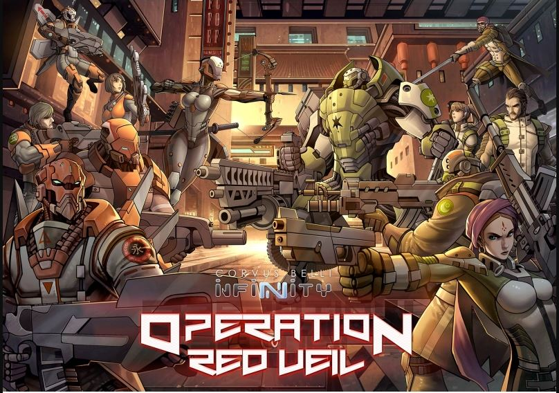 infinity-operation-red-veil-two-player-set.jpg