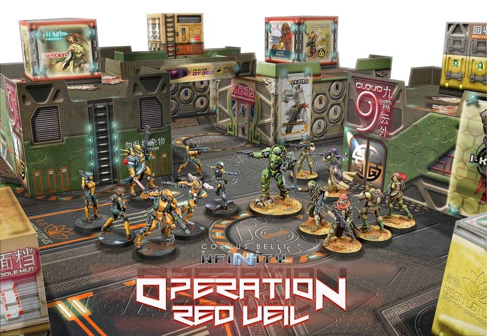 operation-red-veil (2).jpg