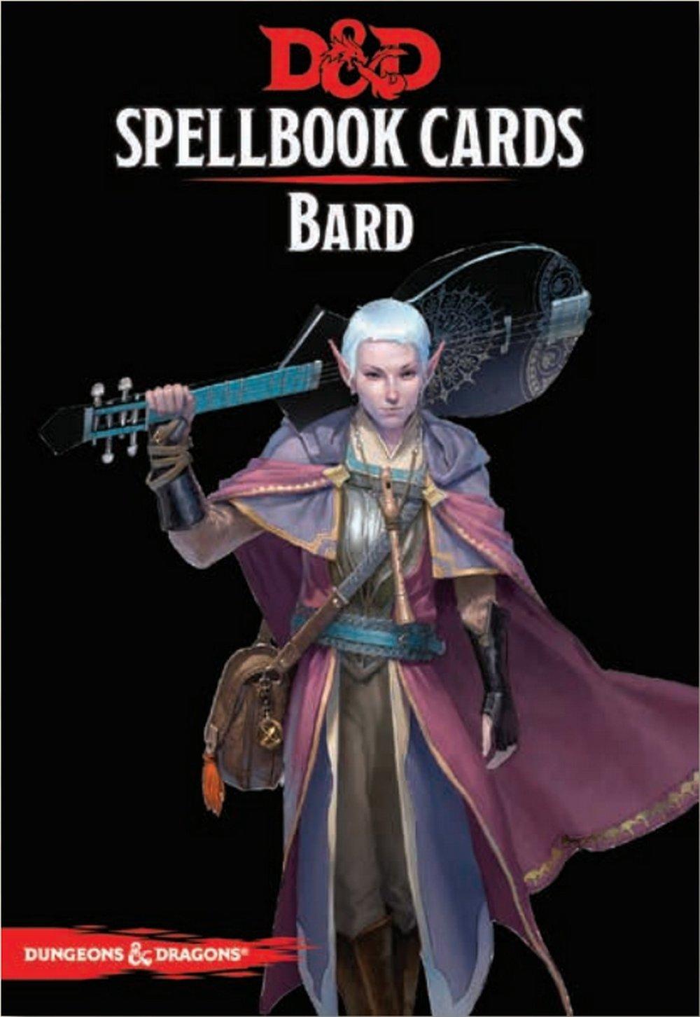 dd-bard-deck-110-cards.jpg