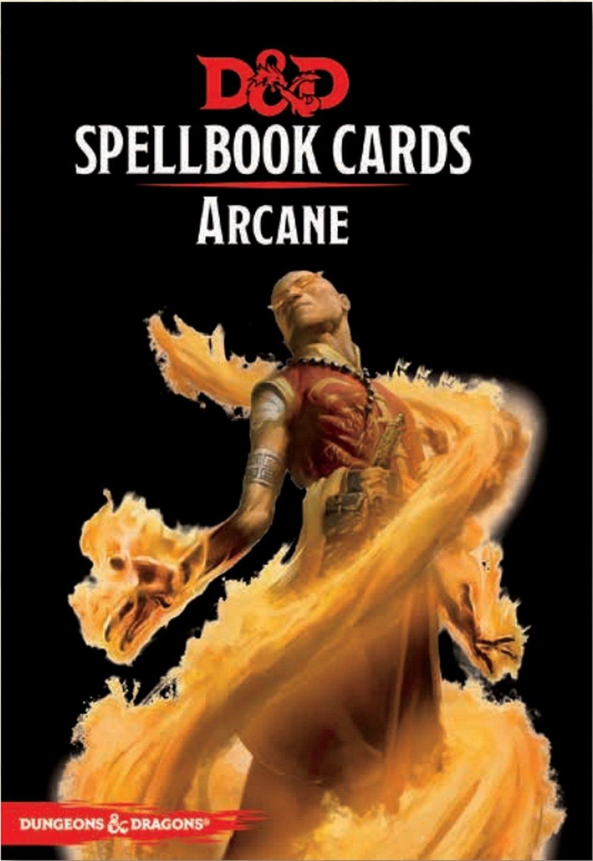 dd-arcane-spell-deck-253-cards.jpg