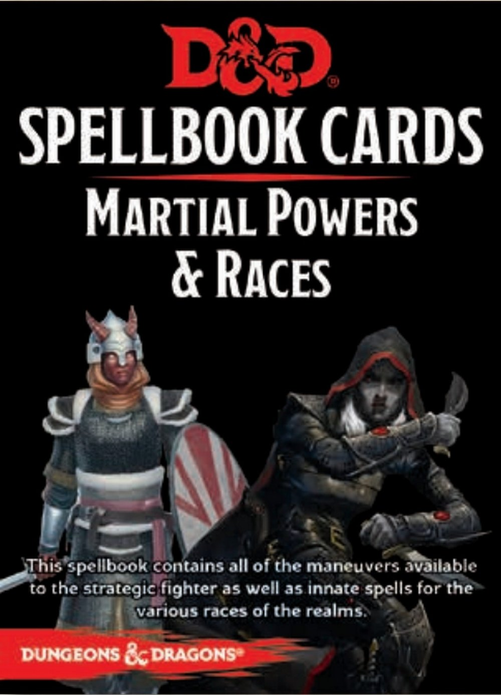 dd-martial-powers-races-deck-61-cards.jpg