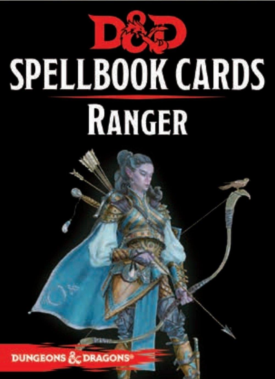 dd-ranger-deck-46-cards.jpg