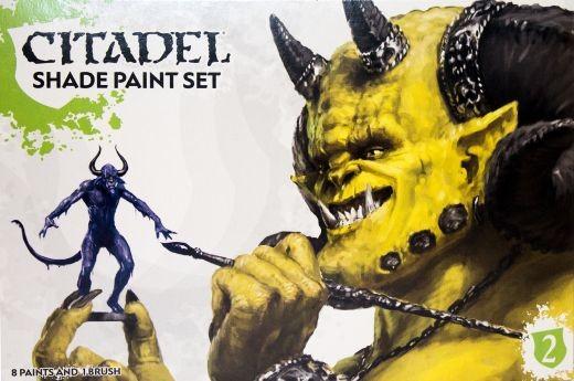 citadel-shade-paint-set.jpg