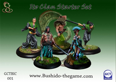 http://www.waylandgames.co.uk/the-ito-clan/6536-the-ito-starter-set