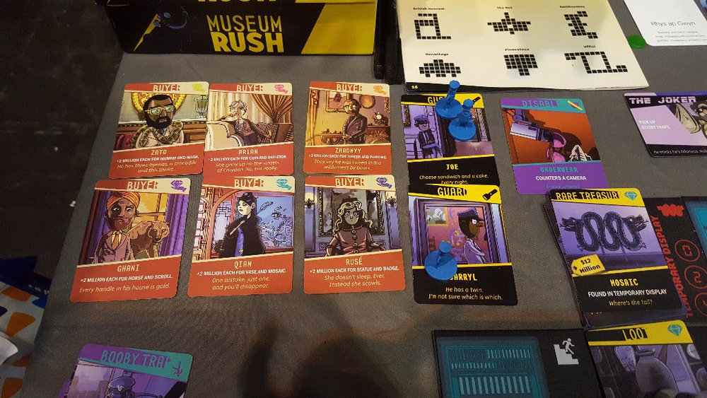 museum-rush-kickstarter-board-game-cards.jpg