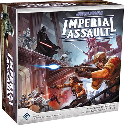star-wars-imperial-assault.jpg