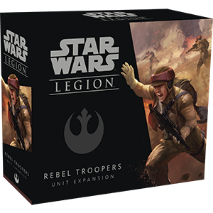 rebel-troopers-expansion.jpg