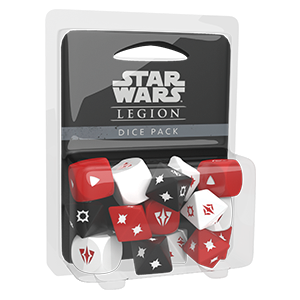 star-wars-legion-dice-pack.jpg