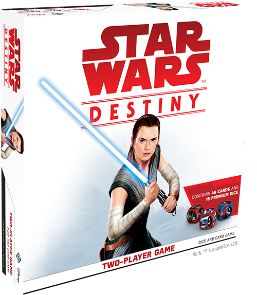 star-wars-destiny-two-player-game.jpg