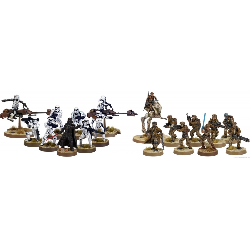 star-wars-legion-core-set (2).jpg