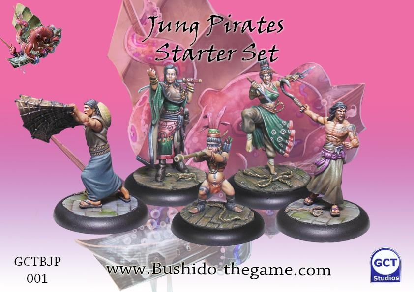 jung-pirate-starter-set.jpg