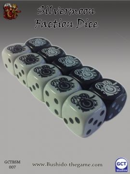 silvermoon-faction-dice.jpg