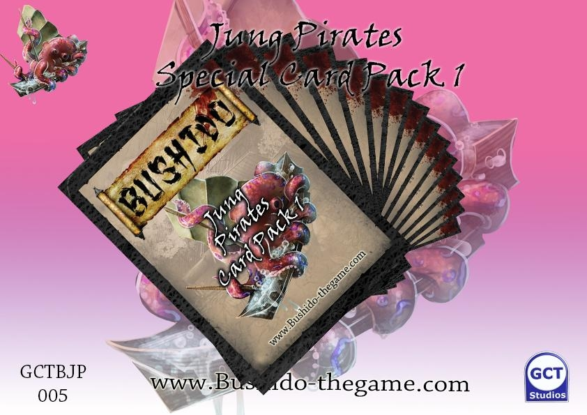 jung-pirates-card-pack-1.jpg