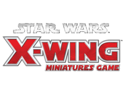 star-wars-xwing-miniatures-game-logo.jpg