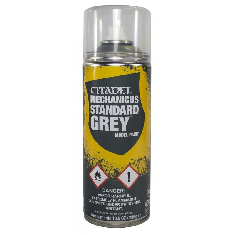 mechanicus-standard-grey-spray.jpg