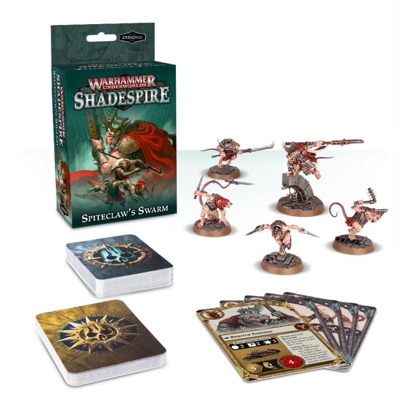 warhammer-underworlds-spiteclaw-s-swarm.jpg
