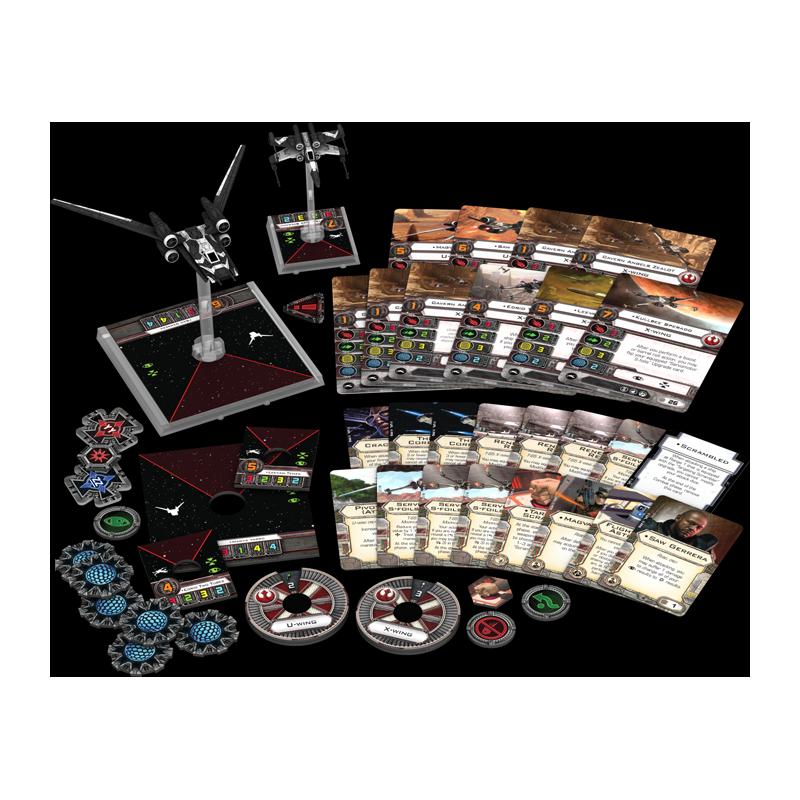 saw-s-renegades-expansion-pack.jpg