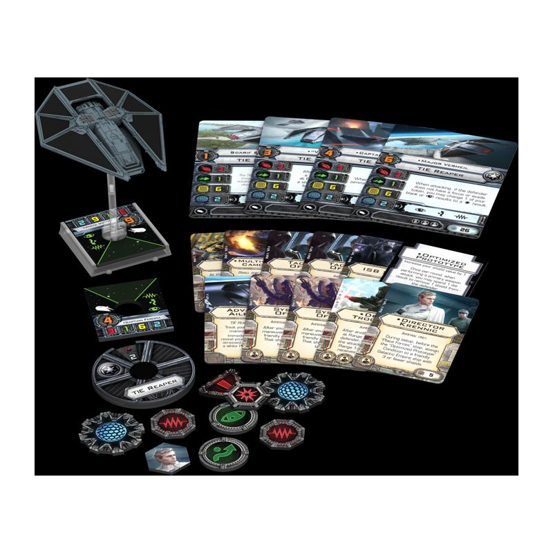tie-reaper-expansion-pack.jpg