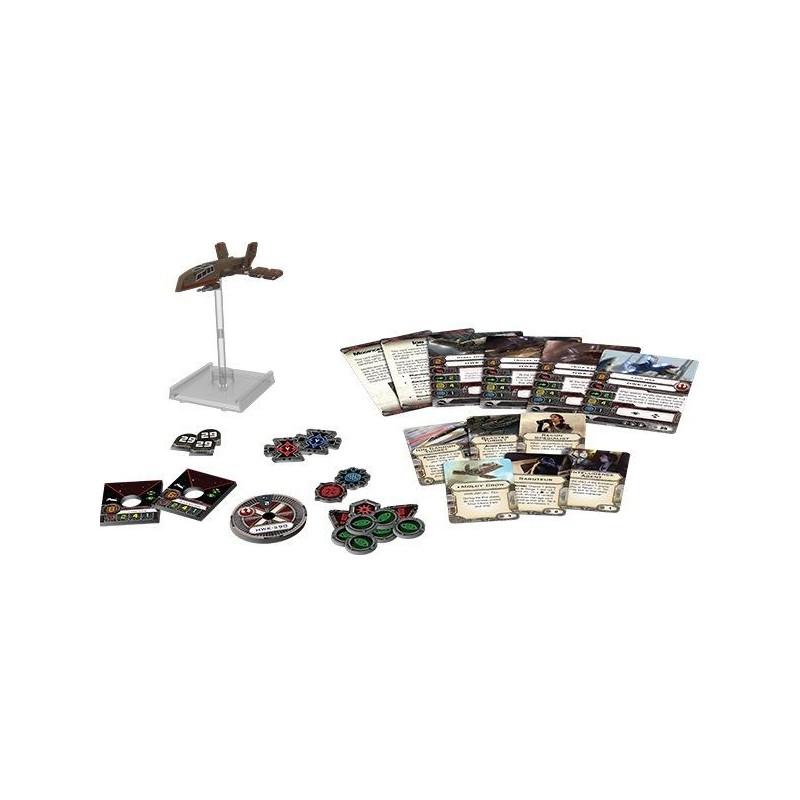 x-wing-hwk-290-expansion-pack.jpg