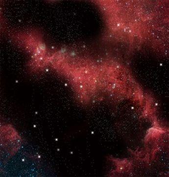 space-mat-crimson-cloud.jpg