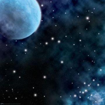 space-mat-frozen-planet-space.jpg