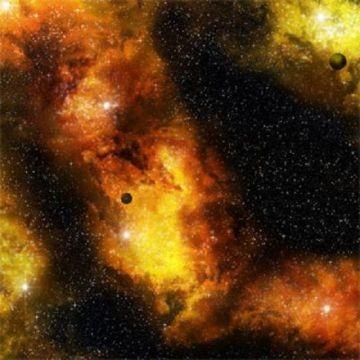space-mat-fiery-nebula.jpg