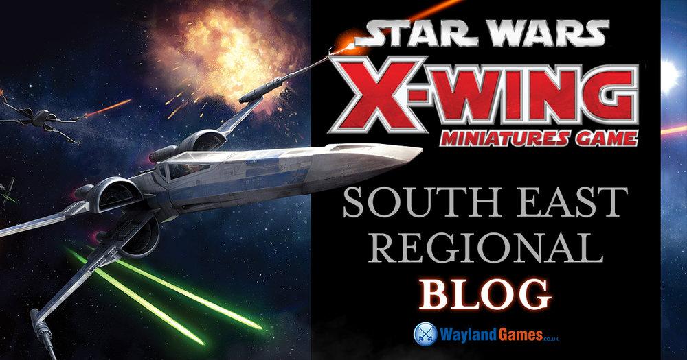 X-Wing Regional BLOG.jpg