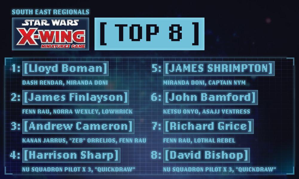 TOP 8.jpg