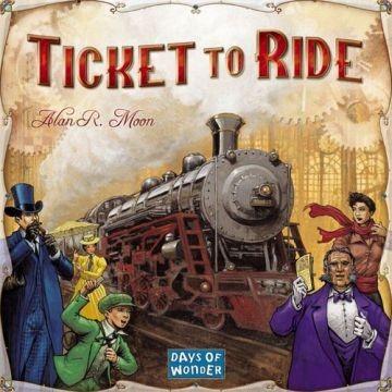 ticket-to-ride (1).jpg