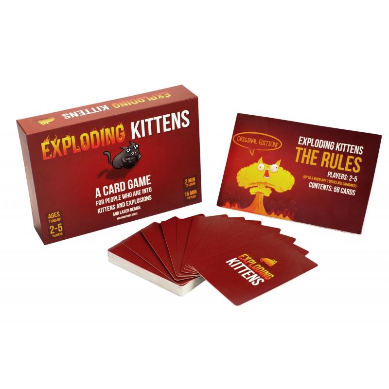 exploding-kittens-original-edition.jpg