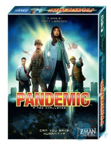 pandemic-2013 (1).jpg