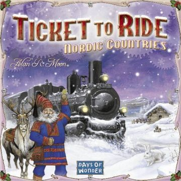 ticket-to-ride-nordic-countries.jpg