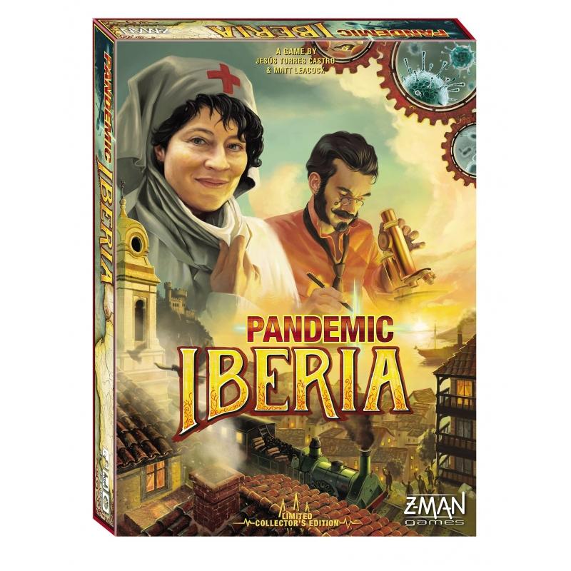 pandemic-iberia.jpg