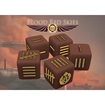 british-blood-red-skies-dice.jpg