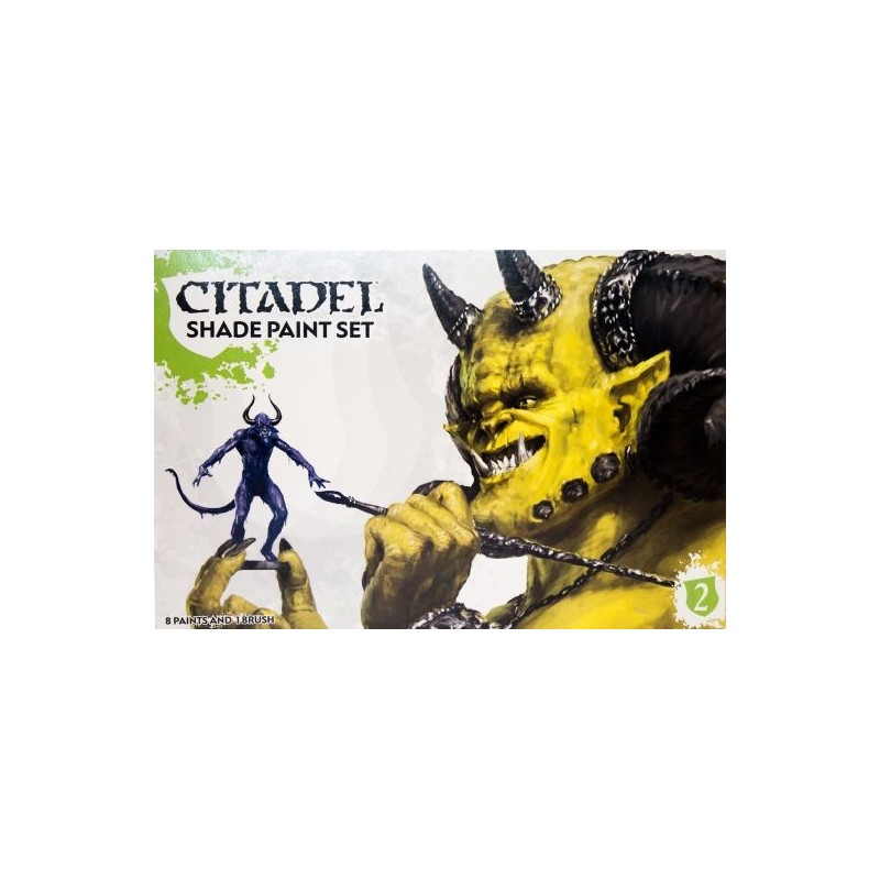 citadel-shade-paint-set.jpg