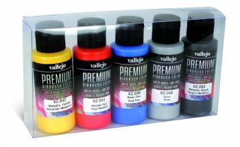 premium-color-set-metallic-colours-5-x-60ml.jpg