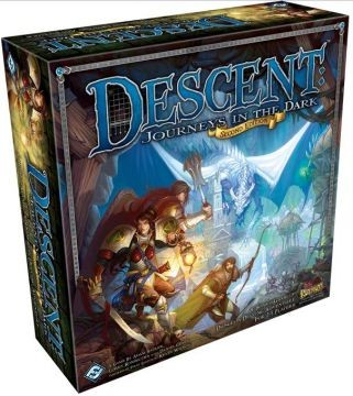 descent-journeys-in-the-dark-second-edition.jpg