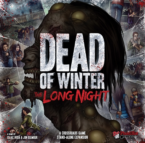 dead-of-winter-the-long-night.jpg
