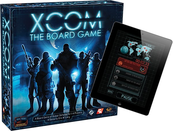 xcom-the-boardgame.jpg