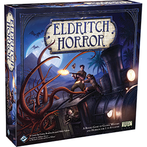 eldritch-horror.jpg