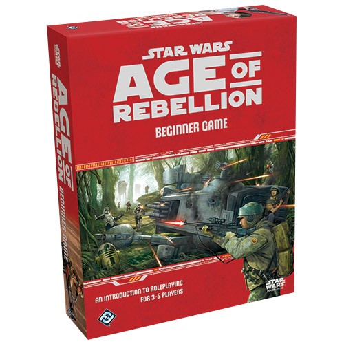 star-wars-age-of-rebellion-beginner-game.jpg
