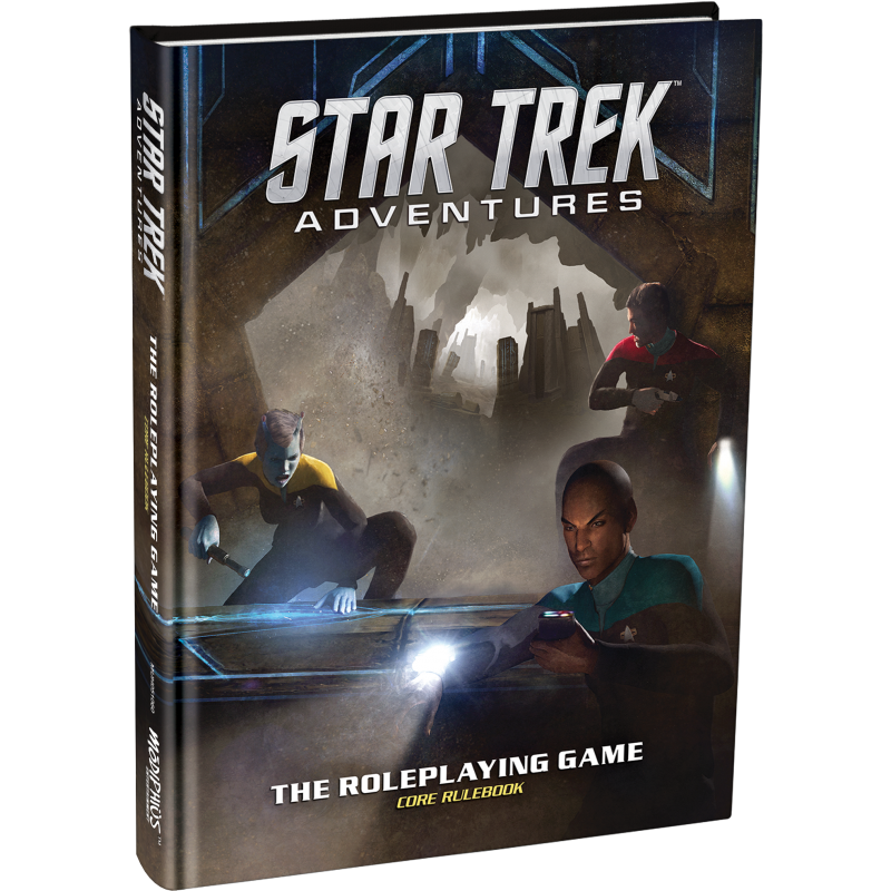 star-trek-adventures-core-rulebook-hardback.jpg