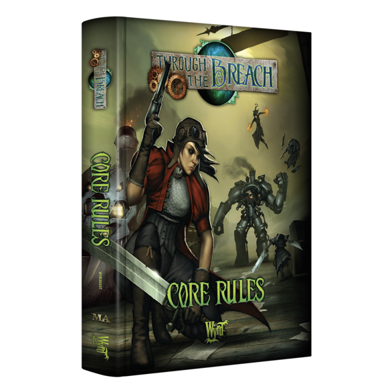 through-the-breach-core-rules-2nd-edition.jpg