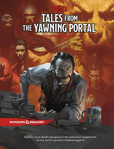 dungeons-dragons-tales-from-the-yawning-portal-ddn.jpg