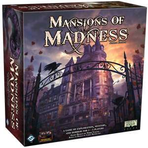 mansions-of-madness-2nd-edition.jpg