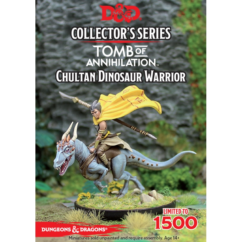 d-d-tomb-on-annhilation-limited-edition-chulten-dinosaur-miniature.jpg